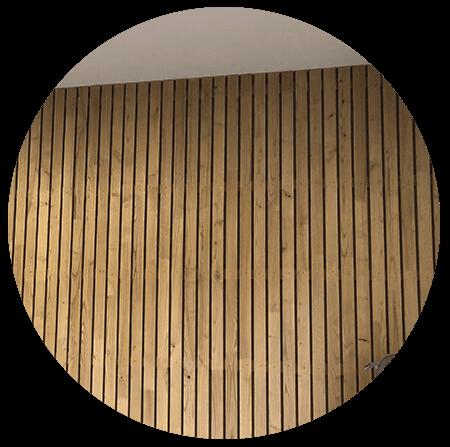 interieur-ronds