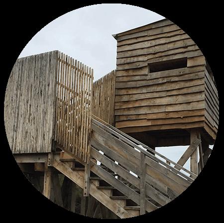amenagement-exterieur-02
